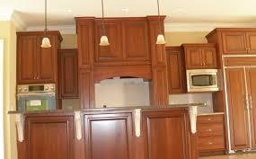 cabinet endearing shenandoah cabinets design valuable shenandoah