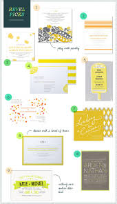 Js Prom Invitation Card Designs 126 Best Invites And Printing Images On Pinterest Invitation