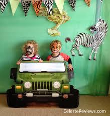 safari jeep craft safari celestereviews