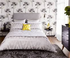 4 key colour trends for spring summer real homes