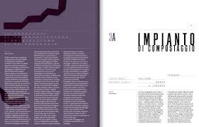 publication layout design inspiration 36 stunning magazine and publication layouts for your inspiration