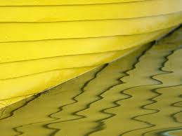 colors close to yellow 104 best favorite thing 1 yellow images on pinterest yellow