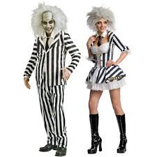 couples costume beetlejuice couples costume