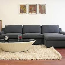 Charcoal Sectional Sofa Gray Sectional Sofa With Chaise Lounge Centerfieldbar Com