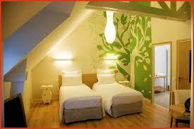 location chambre vannes location chambre vannes inspirational location chambre vannes la
