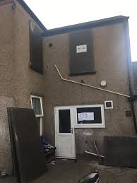 house in pill area of newport allegedly linked to drugs is boarded