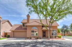 Patio Homes Phoenix Az by North Phoenix Bargain Homes For Sale