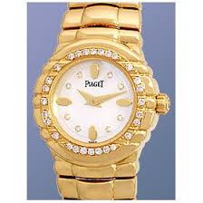 piaget tanagra women s piaget tanagra gold world s best