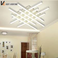 Modern Ceiling Lights by Compare Prices On Modern Ceiling Lights Online Shopping Buy Low