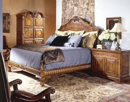 house furniture design bedroom elegant tuscan bedroom design ideas with nice lighting