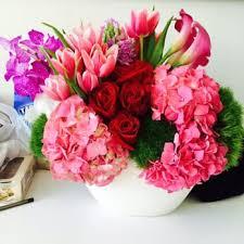 Flowers Irvine California - square root 16 photos u0026 23 reviews wedding planning 8