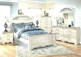french furniture bedroom sets french country bedroom suites bedroom sets image of french