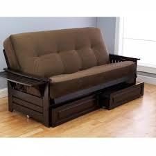 ta futon sofa bed futon futon sofa bed walmart aifaresidency wal mart futon wal