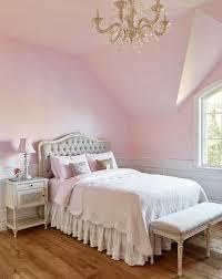 Grey Tufted Headboard Oubj Girls Bedroom With French Gray Tufted Headboard French