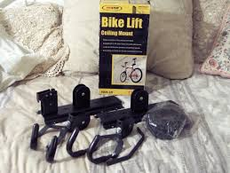 Racor Pbh 1r Ceiling Mounted Bike Lift by Racor Pbh 1r Ceiling Mounted Bike Lift 28 Images Bike Pulley