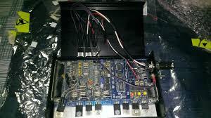 100 peugeot 206 gti 180 wiring diagram fuse box on john