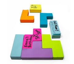 bureau de tendances fourniture de bureau les tendances 2014