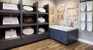 Valsan Bathroom Accessories Uk The Fixture Gallery Showroom Locations