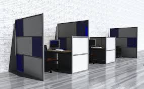 Bathroom Dividers Office Divider Screens Allegheny Office Supplies Glass Partition