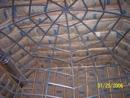 suspended drywall grid sheetrock ceiling in your basement
