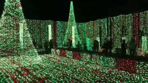 plantation baptist church christmas lights kateryna samokhina google