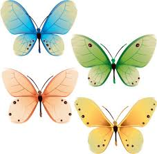 flying butterfly png free vector 70 224 free