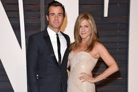 Jennifer Aniston Wedding Ring by Latest Posts In Touch Weekly