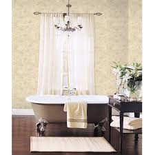 discount wallcovering faux marble textured wallpaper kmn037