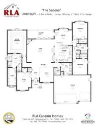 custom floorplans floorplans rla custom homes