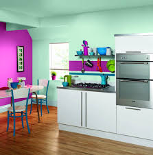 kitchen feature wall paint ideas give your kitchen walls a of paint kitchen sourcebook