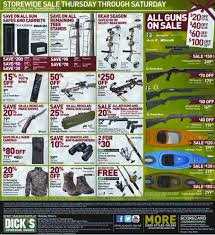 s sporting goods black friday 2013 ad find the best s