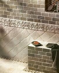 home italia tile and marble fresno california