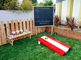 awesome family backyard ideas u2014 indoor outdoor homes how to make