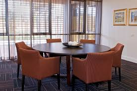 Dining Tub Chairs Dining Room Chairs Dining Room Chairs