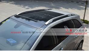 bmw 1 series roof bars shop high quality aluminum car roof rack luggage rack roof