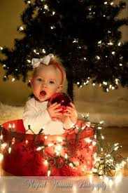 baby christmas 10 adorable and christmas babies babies baby pictures and