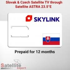 skylink cards archives satellite expert