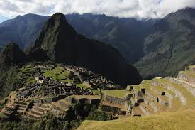 Itineraries Turismo Bergamo by How To Get To Machu Picchu From Europe Lessthan10days Com