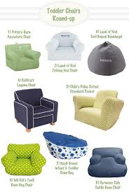 Toddlers Armchair How A Simple Toddler Chair Is Best Friend Of Babies U2013 Designinyou