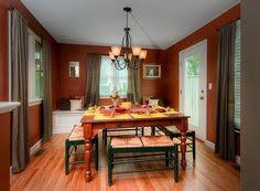 Best Paint Colors For Dining Rooms The Best Power Paint Colors For Your Rooms Copper Color