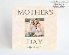 personalized s day gift for gift for s day picture frame personalized gift from