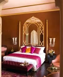 chambre adulte parme chambre adulte parme 2 nuancier violet interieur chambre interieur