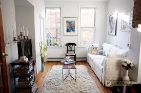 Modern Minimalist Apartment Living Room Design Ideas - Minimalist design living room
