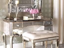 endearing table vanity mirror vanity desk with mirror idea matt