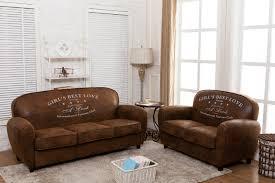 Brown Fabric Sofa Set Mirco Fabric Loveseat Sofas Sofa Set Fabric Sofas Uk Sofa Best For
