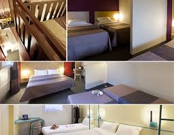 chambre b b hotel votre chambre hôtels b b nantes