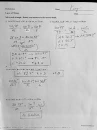 full size of worksheet solve trig equations worksheet review of new photos of solving trig large size of worksheet solve trig equations worksheet review of