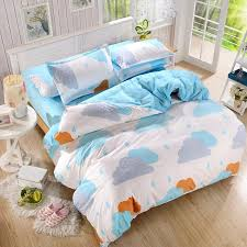 New Bed Sets New Bedding Set Duvet Cover Sets Bed Sheet European Style Adults