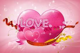 imagenes chidas brillosas imagenes para fondo de pantalla corazones bonitos y brilloso
