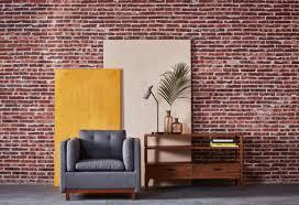 home design get brightchat co